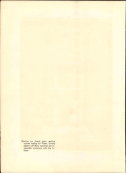 Page 12, 1932 Edition, DePauw University - Mirage Yearbook (Greencastle, IN) online yearbook collection