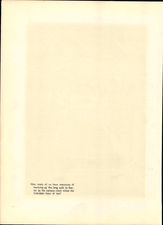 Page 16, 1932 Edition, DePauw University - Mirage Yearbook (Greencastle, IN) online yearbook collection