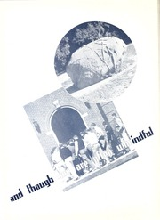 Page 10, 1937 Edition, DePauw University - Mirage Yearbook (Greencastle, IN) online yearbook collection