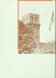 Page 10, 1939 Edition, Trine University - Modulus Yearbook (Angola, IN) online yearbook collection