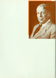 Page 8, 1939 Edition, Trine University - Modulus Yearbook (Angola, IN) online yearbook collection