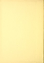 Page 3, 1947 Edition, Trine University - Modulus Yearbook (Angola, IN) online yearbook collection