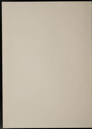 Page 4, 1956 Edition, Trine University - Modulus Yearbook (Angola, IN) online yearbook collection
