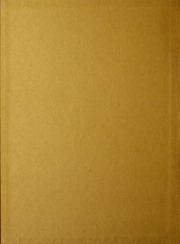 Page 3, 1961 Edition, Trine University - Modulus Yearbook (Angola, IN) online yearbook collection
