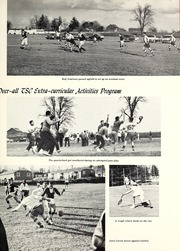 Page 15, 1964 Edition, Trine University - Modulus Yearbook (Angola, IN) online yearbook collection