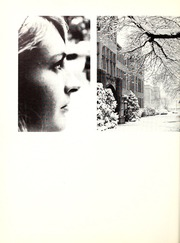 Page 14, 1969 Edition, University of Evansville - Linc Yearbook (Evansville, IN) online yearbook collection
