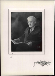 Page 12, 1924 Edition, Hood College - Touchstone Yearbook (Frederick, MD) online yearbook collection