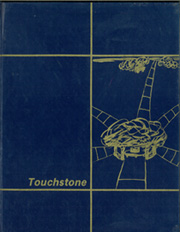 1984 Edition, Hood College - Touchstone Yearbook (Frederick, MD)