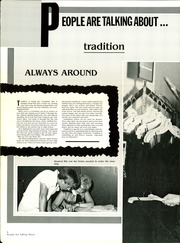 Page 10, 1988 Edition, Eldorado High School - Sunburst Yearbook (Las Vegas, NV) online yearbook collection