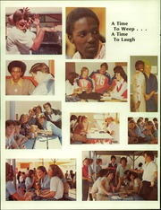 Page 10, 1979 Edition, Bishop Gorman High School - Archive Yearbook (Las Vegas, NV) online yearbook collection