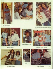 Page 15, 1979 Edition, Bishop Gorman High School - Archive Yearbook (Las Vegas, NV) online yearbook collection