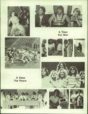 Page 9, 1979 Edition, Bishop Gorman High School - Archive Yearbook (Las Vegas, NV) online yearbook collection