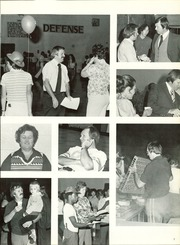 Page 11, 1979 Edition, Western High School - Epitaph Yearbook (Las Vegas, NV) online yearbook collection