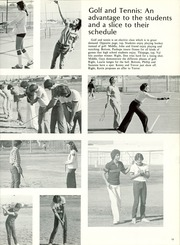 Page 17, 1979 Edition, Western High School - Epitaph Yearbook (Las Vegas, NV) online yearbook collection