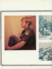 Page 14, 1974 Edition, Valley High School - Valhalla Yearbook (Las Vegas, NV) online yearbook collection
