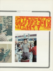 Page 15, 1974 Edition, Valley High School - Valhalla Yearbook (Las Vegas, NV) online yearbook collection