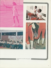 Page 17, 1974 Edition, Valley High School - Valhalla Yearbook (Las Vegas, NV) online yearbook collection