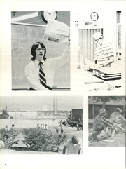 Page 12, 1977 Edition, Valley High School - Valhalla Yearbook (Las Vegas, NV) online yearbook collection