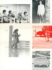 Page 16, 1977 Edition, Valley High School - Valhalla Yearbook (Las Vegas, NV) online yearbook collection