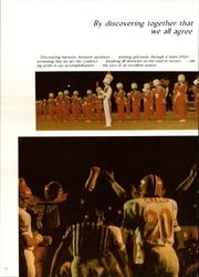 Page 10, 1978 Edition, Chaparral High School - Vaquero Yearbook (Las Vegas, NV) online yearbook collection