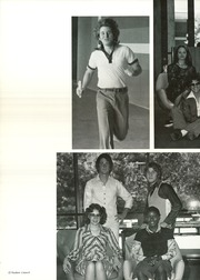 Page 16, 1978 Edition, Chaparral High School - Vaquero Yearbook (Las Vegas, NV) online yearbook collection