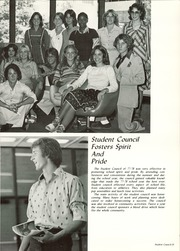 Page 17, 1978 Edition, Chaparral High School - Vaquero Yearbook (Las Vegas, NV) online yearbook collection