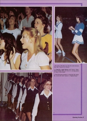 Page 13, 1981 Edition, Basic High School - El Lobo Yearbook (Henderson, NV) online yearbook collection