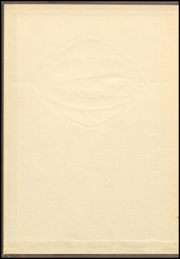 Page 2, 1930 Edition, Elko High School - Pohob Yearbook (Elko, NV) online yearbook collection