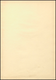 Page 3, 1930 Edition, Elko High School - Pohob Yearbook (Elko, NV) online yearbook collection