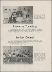 Page 14, 1948 Edition, Elko High School - Pohob Yearbook (Elko, NV) online yearbook collection