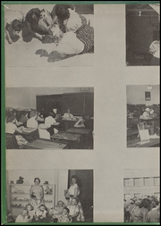 Page 2, 1957 Edition, Churchill County High School - Lahontan Yearbook (Fallon, NV) online yearbook collection