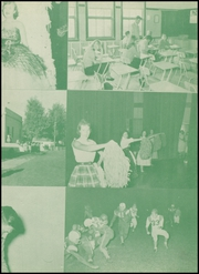 Page 3, 1958 Edition, Churchill County High School - Lahontan Yearbook (Fallon, NV) online yearbook collection