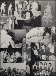 Page 150, 1959 Edition, Churchill County High School - Lahontan Yearbook (Fallon, NV) online yearbook collection
