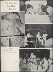 Page 59, 1959 Edition, Churchill County High School - Lahontan Yearbook (Fallon, NV) online yearbook collection