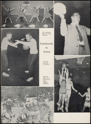 Page 63, 1959 Edition, Churchill County High School - Lahontan Yearbook (Fallon, NV) online yearbook collection