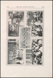 Page 11, 1932 Edition, White Pine County High School - Coyote Yearbook (Ely, NV) online yearbook collection