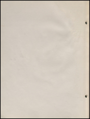 Page 10, 1952 Edition, Tonopah High School - Nugget Yearbook (Tonopah, NV) online yearbook collection