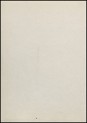 Page 4, 1957 Edition, Tonopah High School - Nugget Yearbook (Tonopah, NV) online yearbook collection