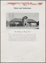 Page 11, 1944 Edition, Virgin Valley High School - Yucca Yearbook (Mesquite, NV) online yearbook collection