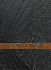 Page 1, 1931 Edition, Wells High School - Charco Yearbook (Wells, NV) online yearbook collection