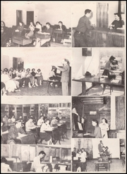 Page 3, 1953 Edition, Wells High School - Charco Yearbook (Wells, NV) online yearbook collection