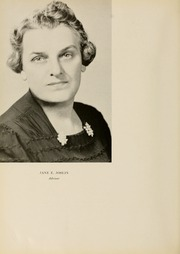 Page 14, 1941 Edition, Towson University - Tower Echoes Yearbook (Towson, MD) online yearbook collection