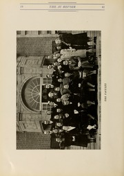 Page 16, 1941 Edition, Towson University - Tower Echoes Yearbook (Towson, MD) online yearbook collection