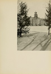 Page 9, 1941 Edition, Towson University - Tower Echoes Yearbook (Towson, MD) online yearbook collection