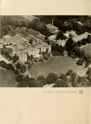Page 6, 1948 Edition, Towson University - Tower Echoes Yearbook (Towson, MD) online yearbook collection