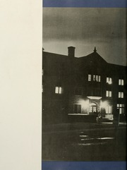 Page 6, 1959 Edition, Towson University - Tower Echoes Yearbook (Towson, MD) online yearbook collection