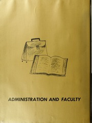 Page 12, 1963 Edition, Towson University - Tower Echoes Yearbook (Towson, MD) online yearbook collection