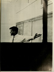 Page 13, 1963 Edition, Towson University - Tower Echoes Yearbook (Towson, MD) online yearbook collection