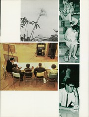 Page 11, 1968 Edition, University of Nevada Las Vegas - Epilogue Yearbook (Las Vegas, NV) online yearbook collection