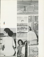 Page 13, 1968 Edition, University of Nevada Las Vegas - Epilogue Yearbook (Las Vegas, NV) online yearbook collection